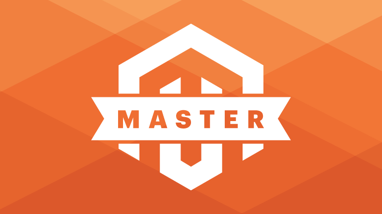 how to change logo in magento header