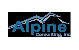 Alpine Consulting, Inc.