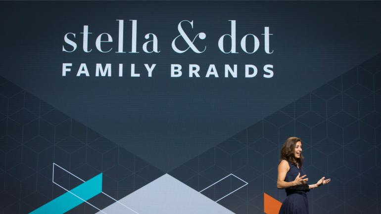 AmandaF_Batista: 7 Essential Accessories for the Entrepreneur From @StellaDot CEO @JessicaHerrin https://t.co/rb7fefeUXV via @Magento #MagentoImagine
