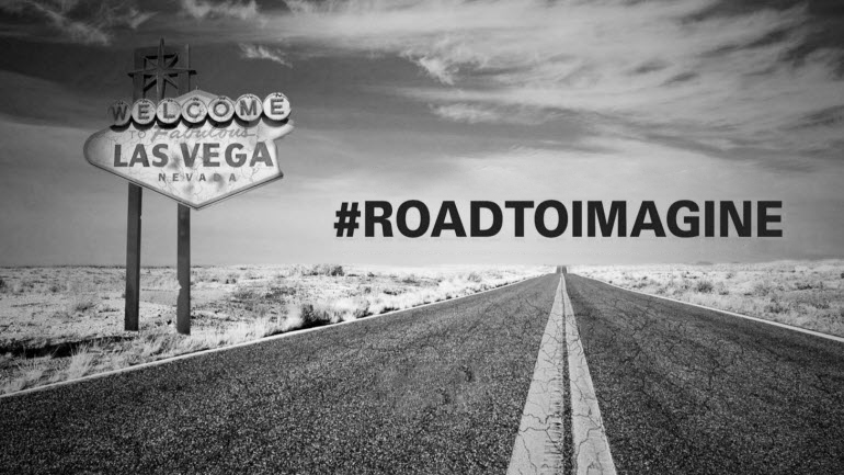 eBridgeConnects: Kicking Off #RoadtoImagine 2017 via @magento https://t.co/vY3Ao7lvc5