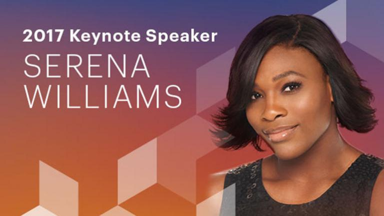 iwebtweets: 3 key lessons in success served up by @serenawilliams at #MagentoImagine 2017 https://t.co/9NQzg5ZqpR #AcedIt 🎾 #Magento