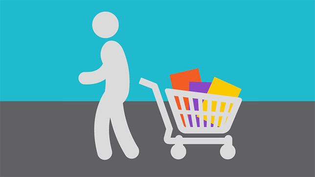 Shopping Cart Abandonment Insights For Success Magento