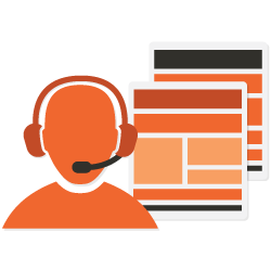 Ensure your success with Magento Enterprise Edition with dedicated account management, 24/7 technical support, and a team relentlessly focused on security. Plus, you'll have access to expert consulting for problem-solving and technical advice.