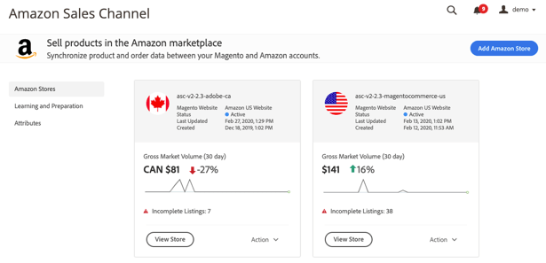 Magento-Commerce_amazon-sales-channel-store-view