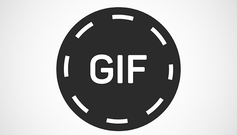 eCommerce Trends - Gif Image - Micro Animations