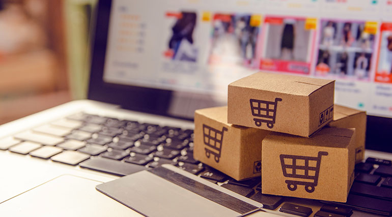 eCommerce Trends for NextGen B2B