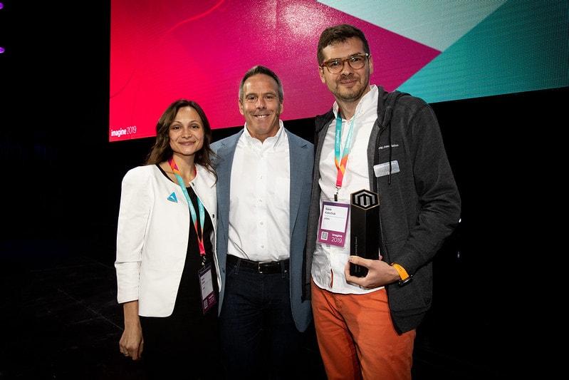 ecommerce-developers-atwix-imagine-2019