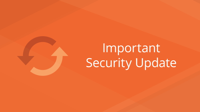 Magento Critical Security Advisory