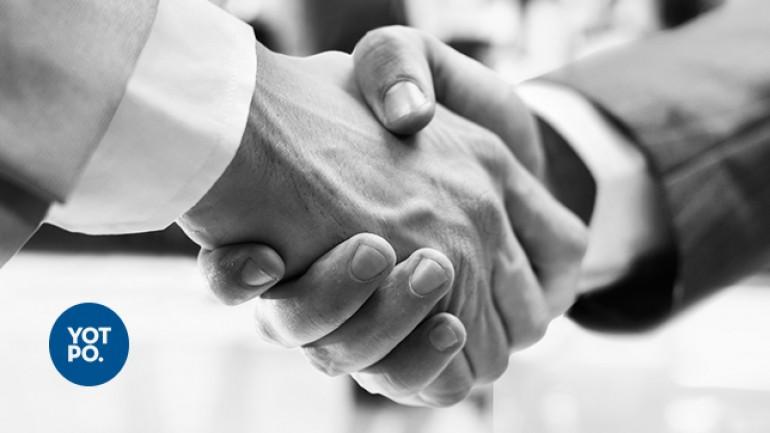 Handshake - Magento Store Reviews