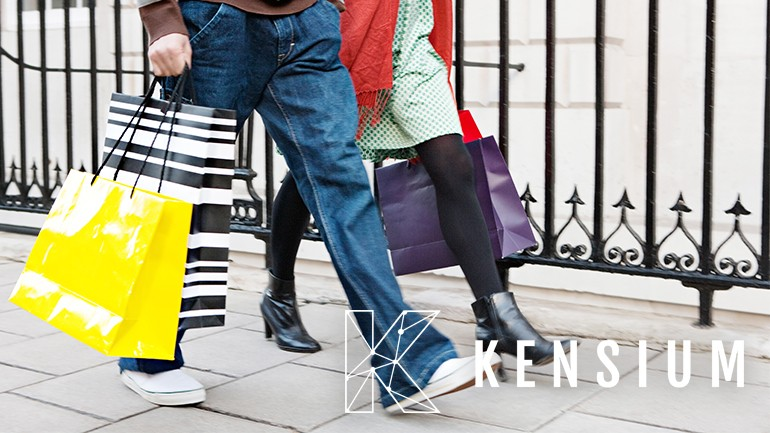 5 Types of Holiday Shoppers & How to Turn Them Into Customers   Kensium   Magento Blog