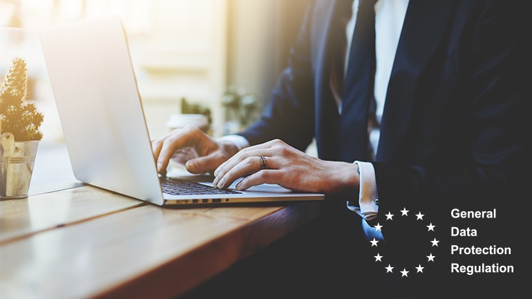 GDPR Compliance and Magento Marketplace | Magento Blog