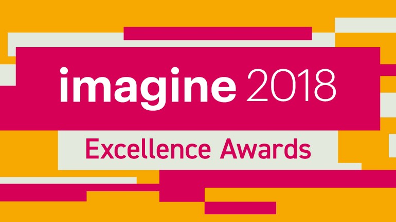 2018 Imagine Excellence Awards Finalists Announced   Magento Blog