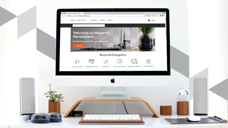 Featured Extensions from Magento Marketplace April 2018   Magento Blog