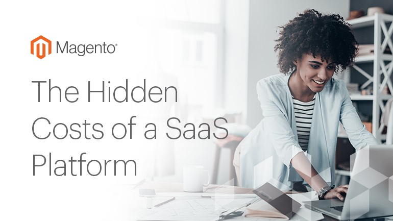 The Hidden Costs of a SaaS Platform