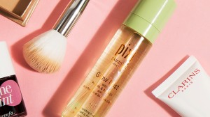 Adore Beauty cosmetic products