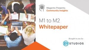 M1 to M2 Whitepaper. A Community Insights Guide