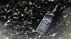 Brown-Forman chose Magento Commerce to sell online