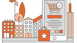 Magento Commerce Enterprise eCommerce Platform