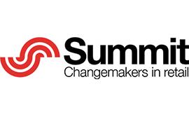 Summit Media Ltd.