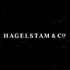 Hagelstam & Co