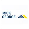 Mick George - Magento 2 Cloud