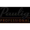Paulig Professional