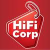 HiFi Corp.