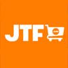 JTF Wholesale