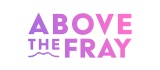 Above The Fray Design, Inc.