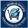 All World Shops