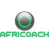 Africoach