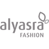Alyasra