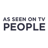 As Seen on TV People