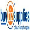 BuyBizSupplies