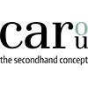 carou GmbH