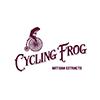 Cycling Frog