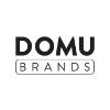 Domu Brands