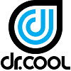Dr. Cool