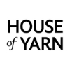 House of Yarn