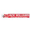 Jack Williams & Tire Auto Service Centers