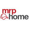 MRP Home