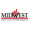 Midwest Sign and Screen Printing