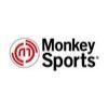 Monkey Sports