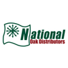 National Oak Distributors