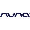 Nuna Baby USA