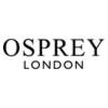Osprey London