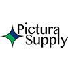 Pictura Supply