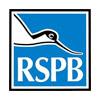 RSPB online shop