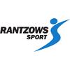 Rantzows Sport