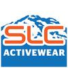 SLC Activewear